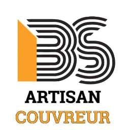 Logo Bs Couvreur 77